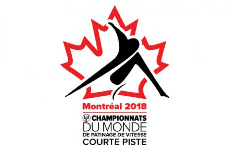 Championnats du monde Junior CP de l'ISU