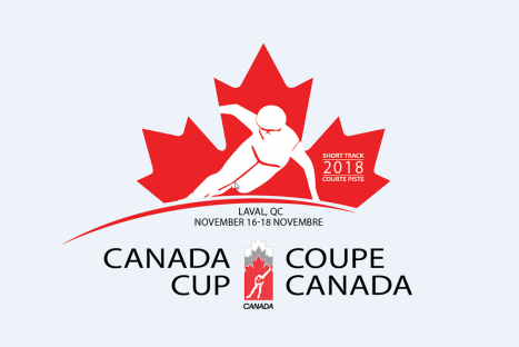 Coupe Canada