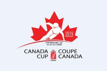 Coupe Canada #1 Courte piste