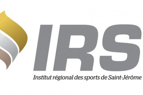 IRS pour patineurs inscrits